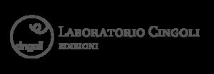 Laboratorio Cingoli edizioni