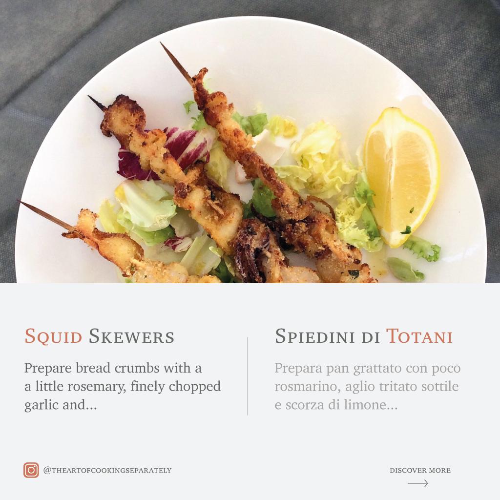 squid skewers post